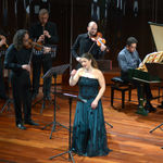 18 - Maria Grazia Schiavo _ Ensemble Bar