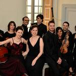 16 - Abchordis Ensemble.jpg