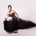 1 - Vivica Genaux _Credit_RibaltaLuce St
