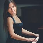 13 - Elena Pogulyaeva.jpg