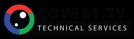 Covert tv Logo.png