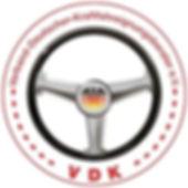 VDK Logo.JPG