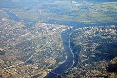 Novgorod Update