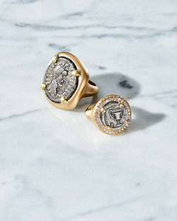 YELLOW_GOLD_COIN_RINGS
