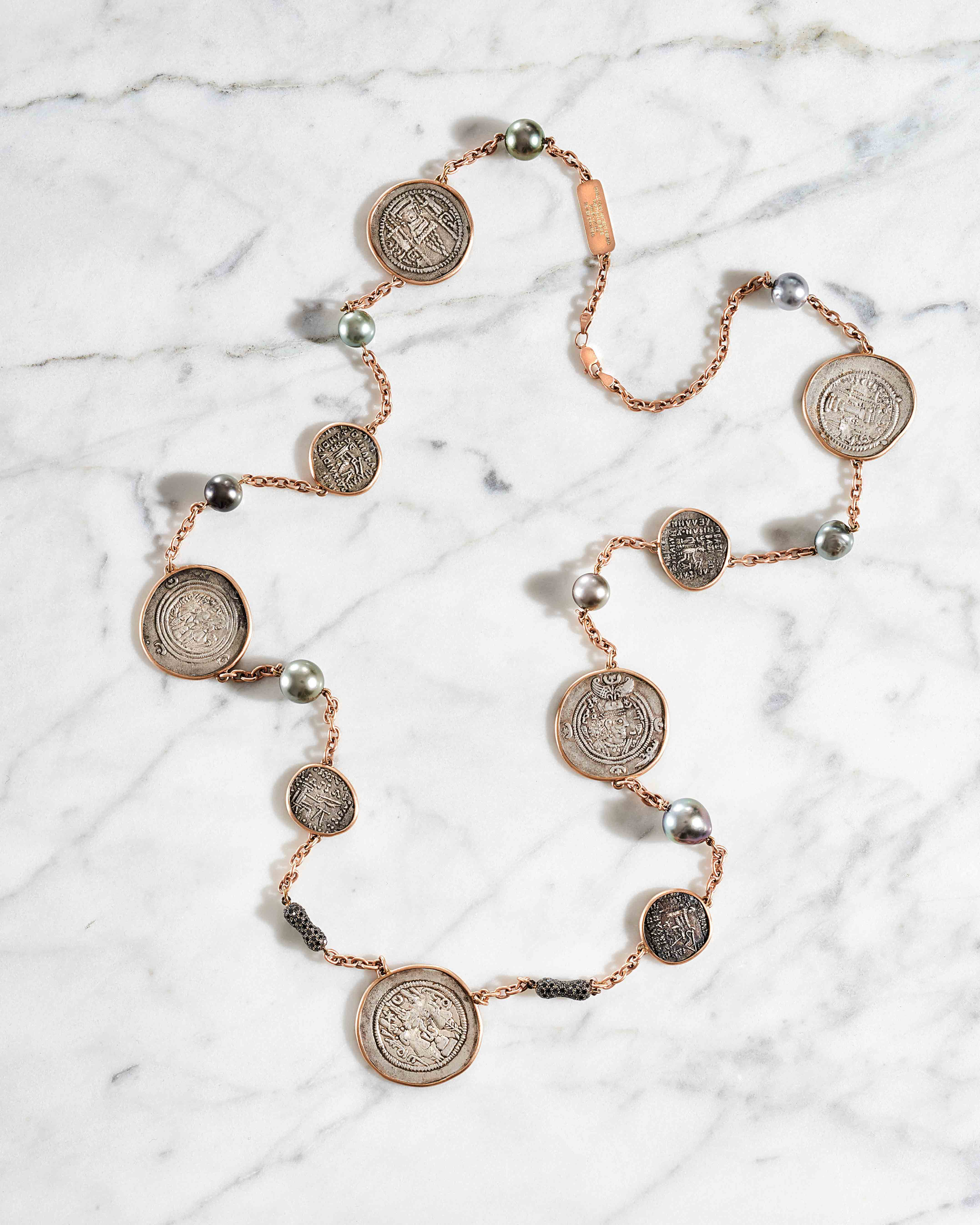 MULTI_COIN_NECKLACE_001