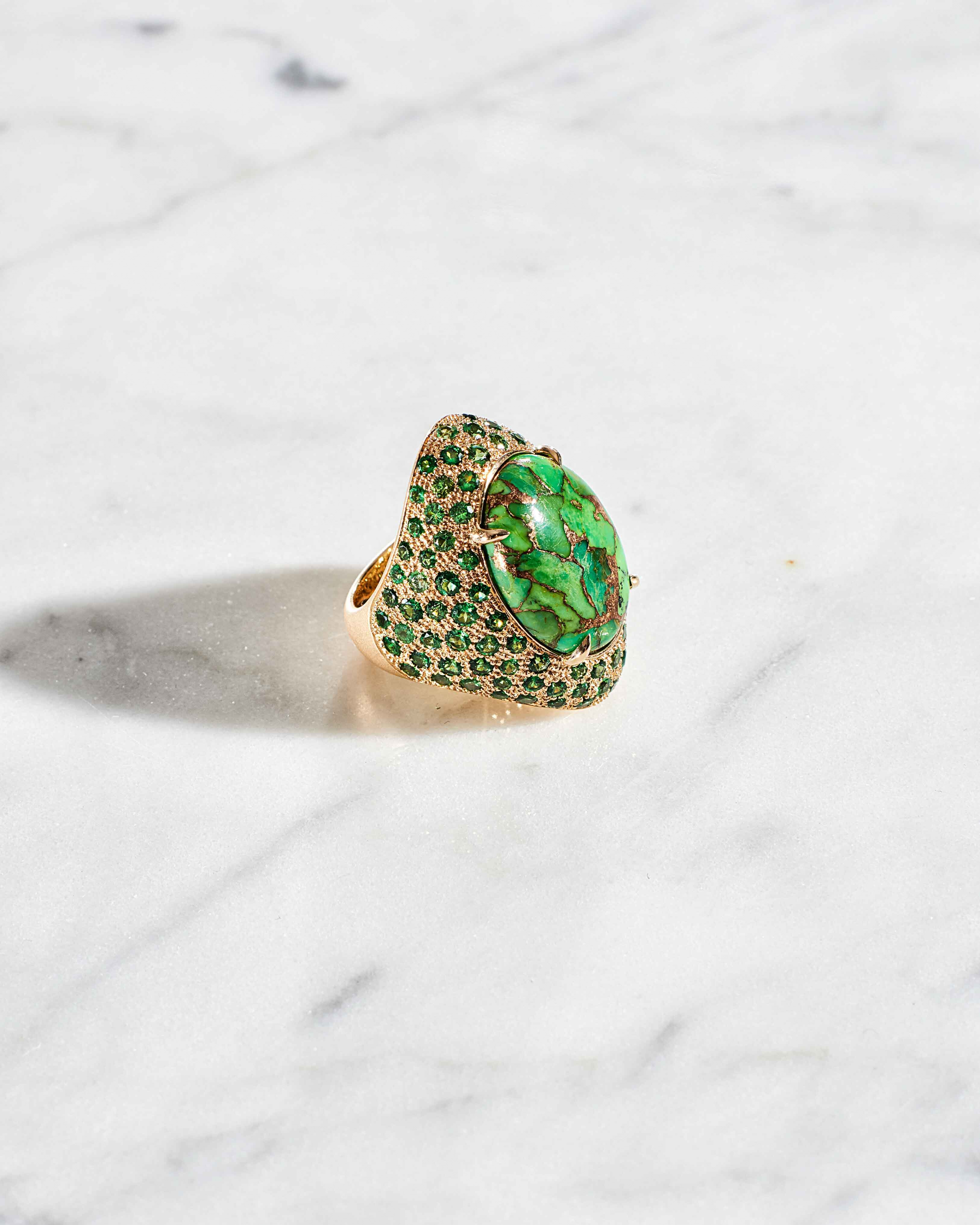 GREEN_STONE_RING_006