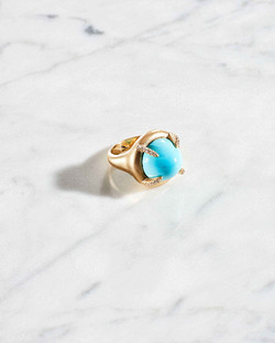 TURQUOISE_RING