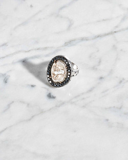 GREEK_COIN_RING_004