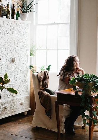 Jaclyn-Journey-Studio-Louisville-Kentucky-Wedding-Interior-Designer-1.jpg