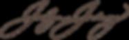 jaclyn-journey-logo-2-e1548535424553-2.p