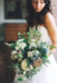 Jaclyn-Journey-Studio-Louisville-Kentucky-Wedding-Interior-Designer-Flowers-2.jpg