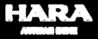 Logo-Hara-Home-Goods-Brand-South-Brook-D
