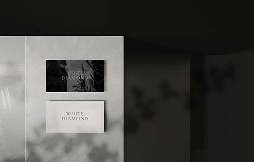 White-Diamond-Photo-Brand-South-Brook-De