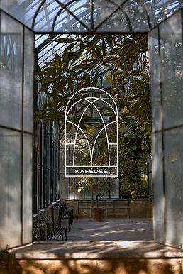 Kafedes-Cafe-Brand-South-Brook-Design-St
