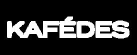 Logo-Kafedes-Cafe-Brand-South-Brook-Desi
