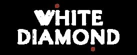 Logo-3-White-Diamond-Photo-Brand-South-B