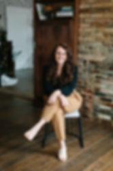 Jaclyn-Journey-Wedding-Interior-Designer.jpg