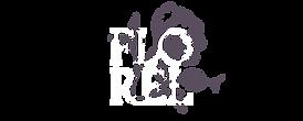 Logo-Florel-Flower-Brand-South-Brook-Des