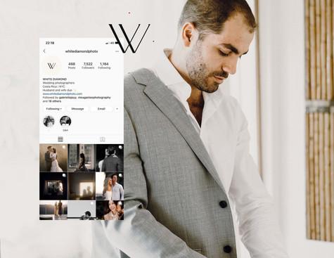 Brand_Proposal_•White_Diamond_Photo.