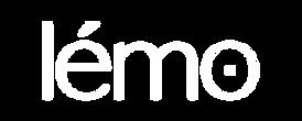 Logo-Lemo-Skincare-Brand-South-Brook-Des