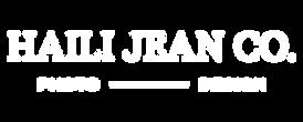 Logo-2-Haili-Jean-Co-Photo-Design-Brand-
