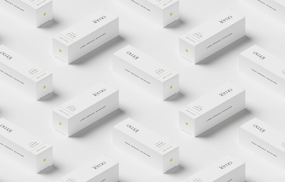 Lemo-Skincare-Brand-South-Brook-Design-S