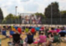 OutdoorcinemaFin1.jpg