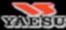 Logo Yaesu.png