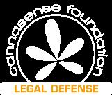 Legal-Defense-Small.png