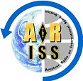 ariss-logo.jpg