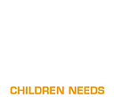 CSF-Children-Logo-White.png
