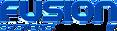 FSJ-logo1.png