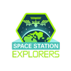 Space Station Explorers.png