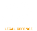 CSF-Legal-Logo-White.png