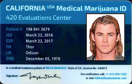 mmj-medical-marihuana-card.jpg