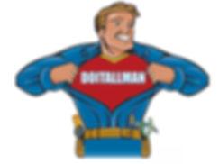 Handyman Logo.jpg