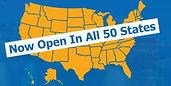 50_States-600x338_edited.jpg