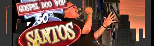 santos-doo-wop-logo2.png