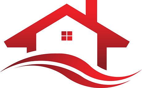 Bayshore Handyman Logo