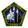 US Army Cyber Command.png