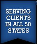 servingclients.png