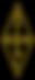 2000px-ARRL_logo.svg.png