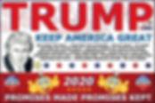Trump 40x60 Glossy Photo Poster.jpg