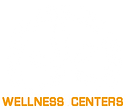 wellness-centers.png