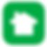 Nextdoor-App-Icon-ogz0xmi3ebx7ni9rh4dm64
