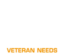 Veterans-Needs.png