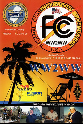 QSL Front004_edited.jpg