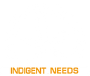 Indigents-Needs.png