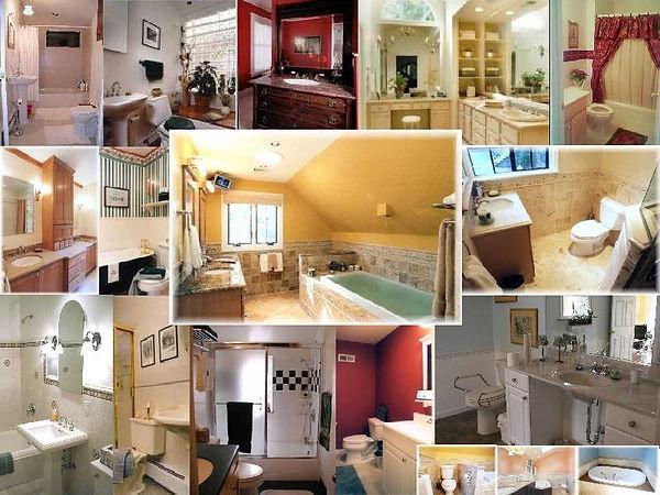 bathroomcologe.jpg