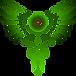 PotLeaf_caduceus-300x300.png